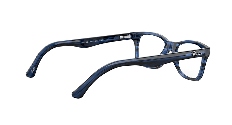 Ray-Ban RX5228 Sin Aumento Óptico - Image 8
