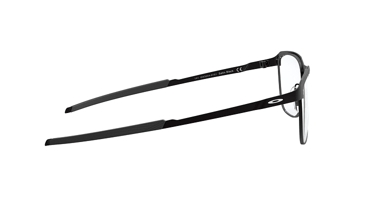 Oakley Tail Pipe - Image 9