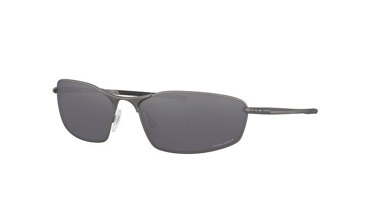 Oakley Whisker Prizm - Image 1