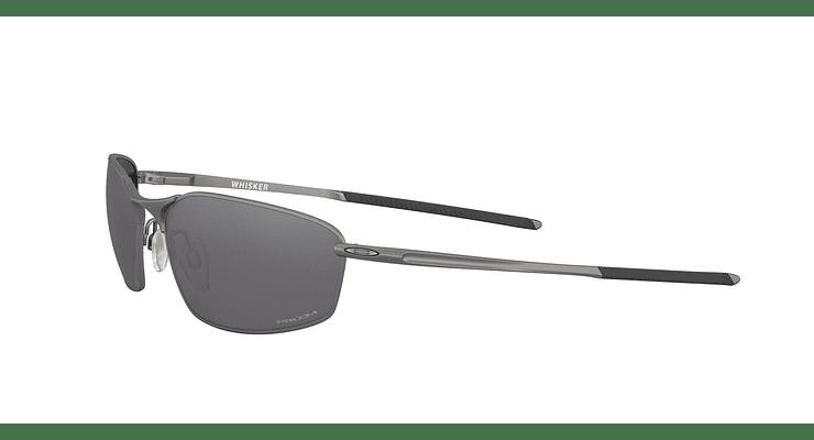 Oakley Whisker Prizm - Image 2