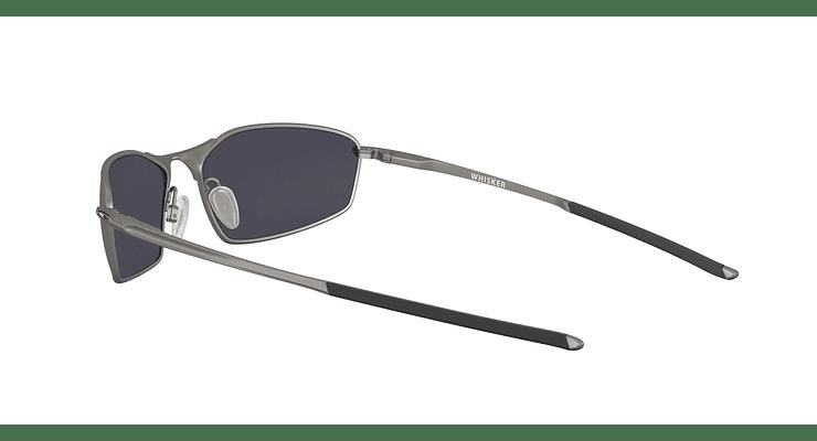 Oakley Whisker Prizm - Image 4