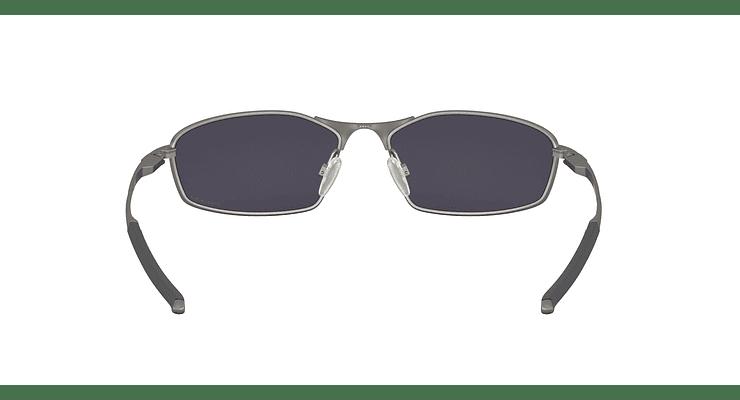 Oakley Whisker Prizm - Image 6