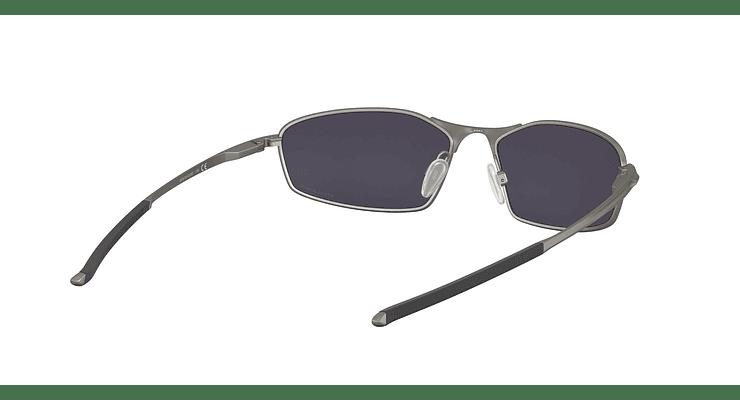 Oakley Whisker Prizm - Image 7