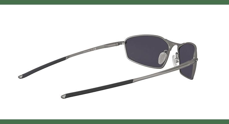Oakley Whisker Prizm - Image 8