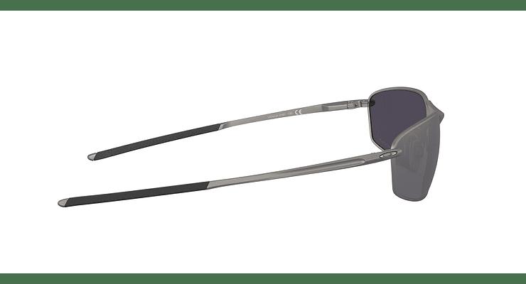 Oakley Whisker Prizm - Image 9