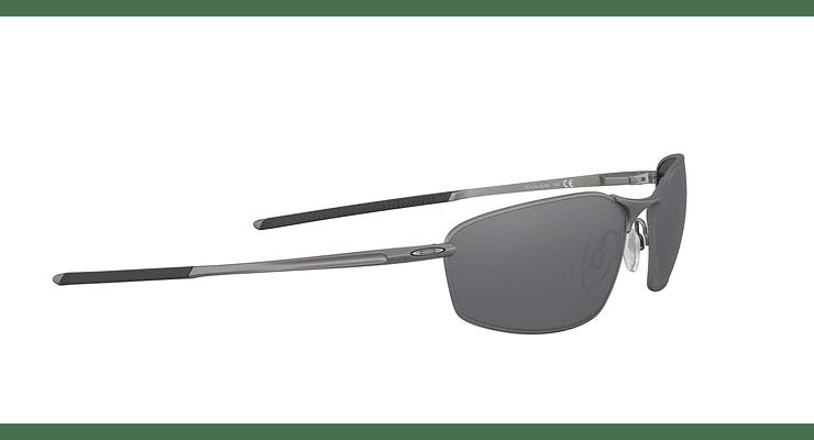 Oakley Whisker Prizm - Image 10