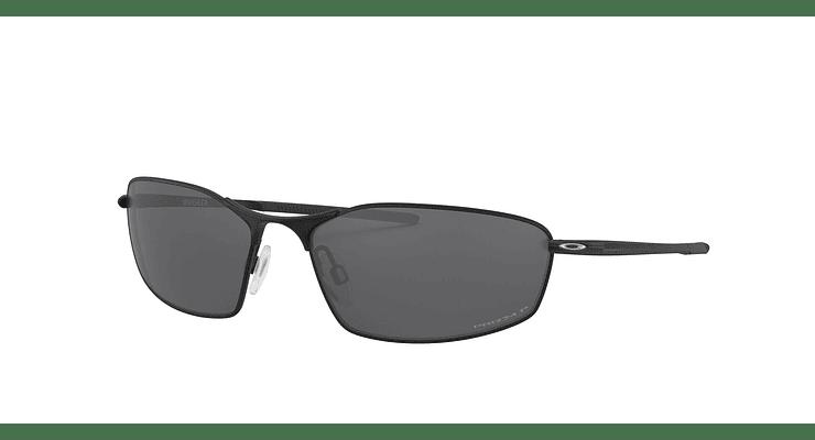 Oakley Whisker Polarizado y Prizm - Image 1