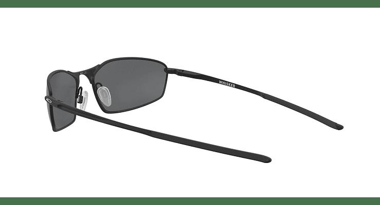 Oakley Whisker Polarizado y Prizm - Image 4