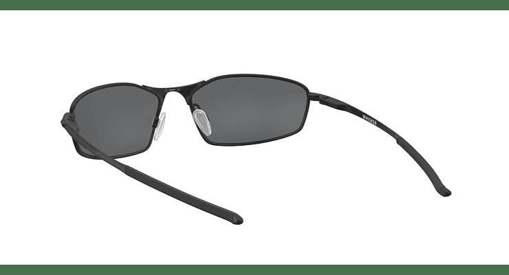 Oakley Whisker Polarizado y Prizm - Image 5