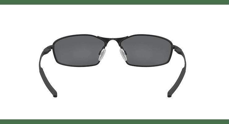Oakley Whisker Polarizado y Prizm - Image 6
