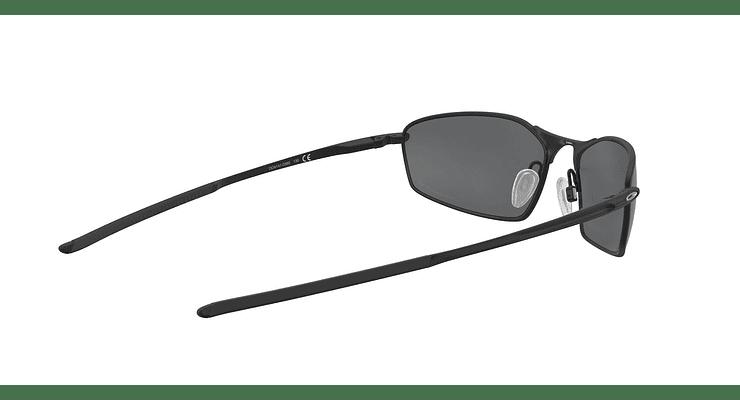 Oakley Whisker Polarizado y Prizm - Image 8