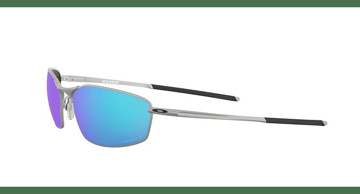 Oakley Whisker Polarizado y Prizm - Image 2