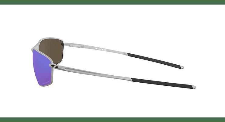 Oakley Whisker Polarizado y Prizm - Image 3