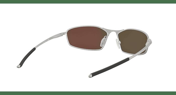 Oakley Whisker Polarizado y Prizm - Image 7