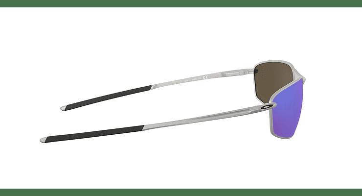 Oakley Whisker Polarizado y Prizm - Image 9