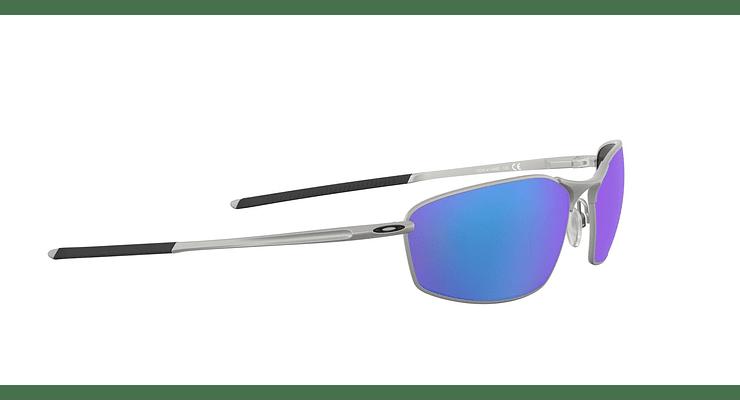 Oakley Whisker Polarizado y Prizm - Image 10