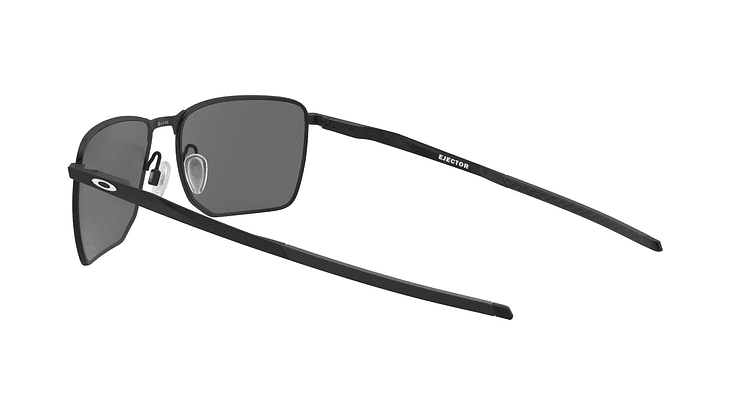 Oakley Ejector Prizm - Image 4