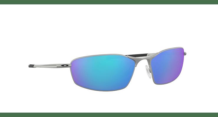 Oakley Whisker Polarizado y Prizm - Image 11