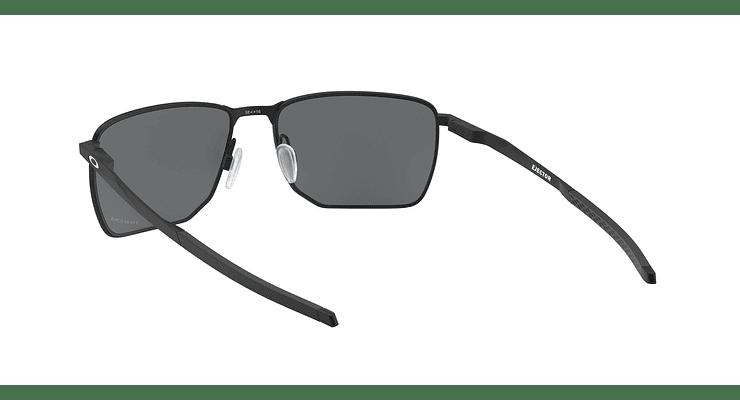 Oakley Ejector Prizm - Image 5