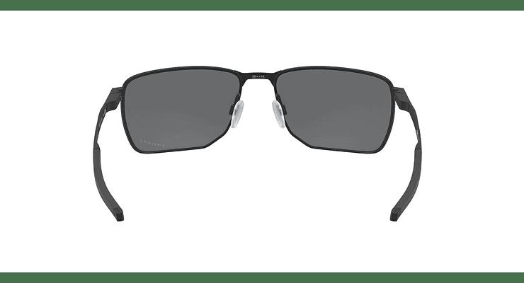 Oakley Ejector Prizm - Image 6