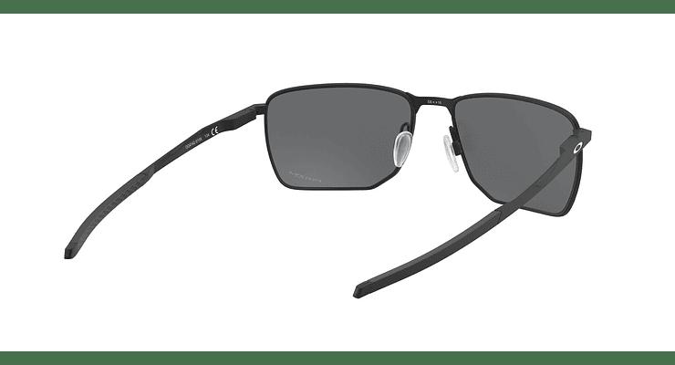 Oakley Ejector Prizm - Image 7