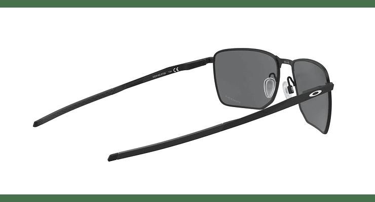 Oakley Ejector Prizm - Image 8