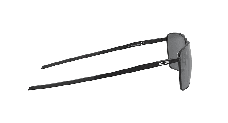 Oakley Ejector Prizm - Image 9