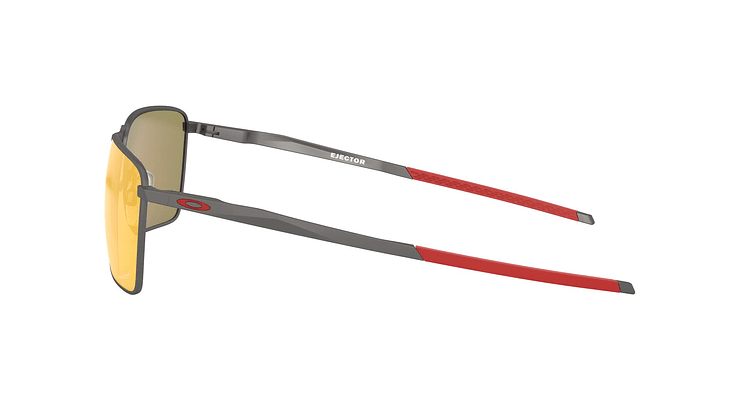 Oakley Ejector Prizm - Image 3