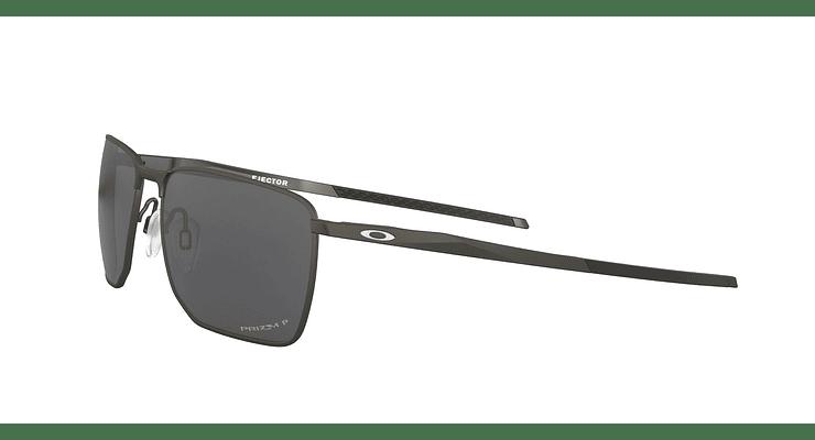 Oakley Ejector Polarizado y Prizm - Image 2
