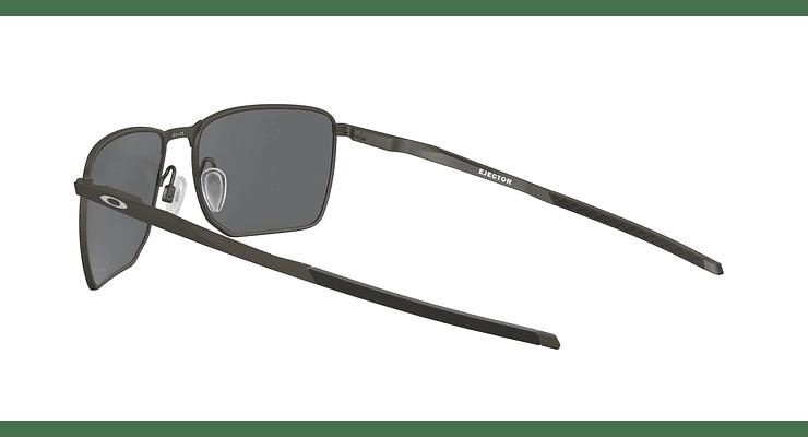 Oakley Ejector Polarizado y Prizm - Image 4