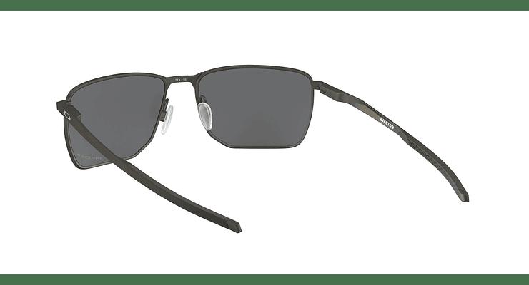 Oakley Ejector Polarizado y Prizm - Image 5