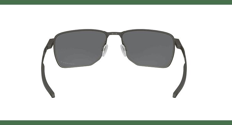 Oakley Ejector Polarizado y Prizm - Image 6