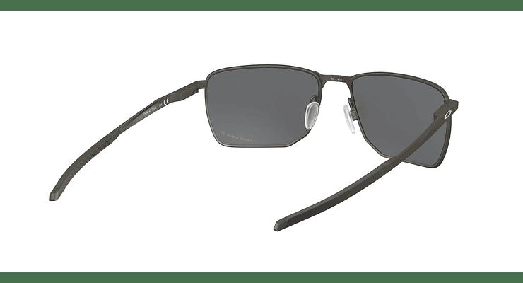 Oakley Ejector Polarizado y Prizm - Image 7