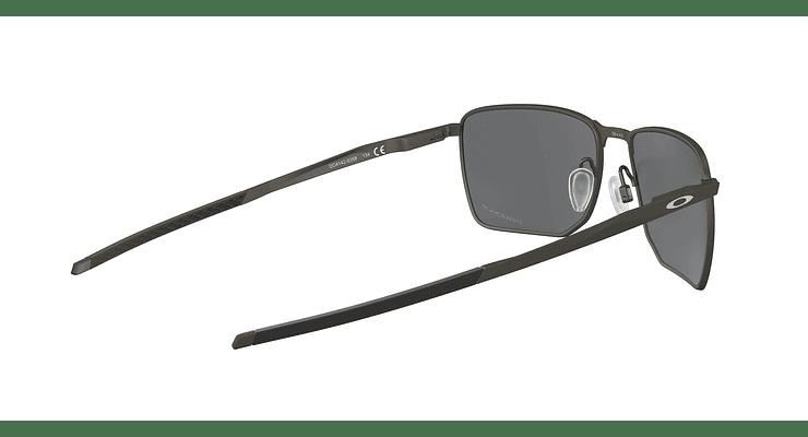 Oakley Ejector Polarizado y Prizm - Image 8