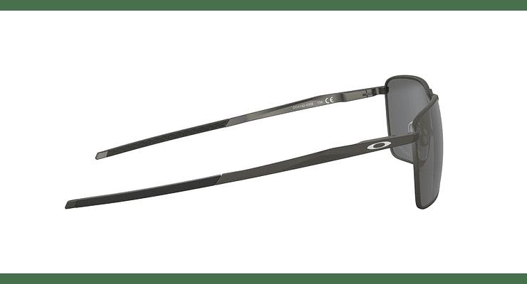 Oakley Ejector - Image 9