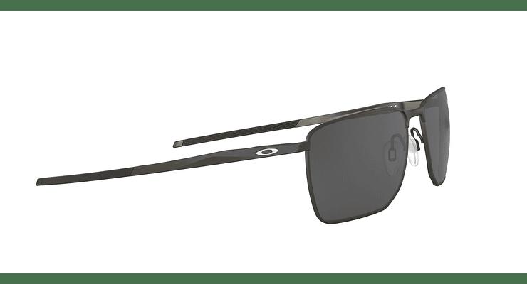 Oakley Ejector Polarizado y Prizm - Image 10