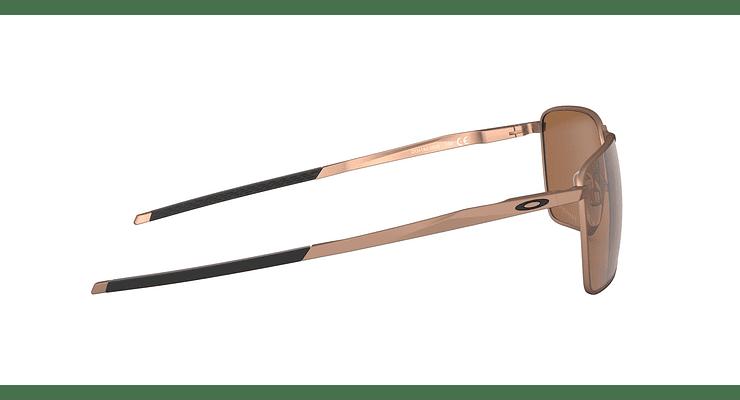 Oakley Ejector Polarizado y Prizm - Image 9