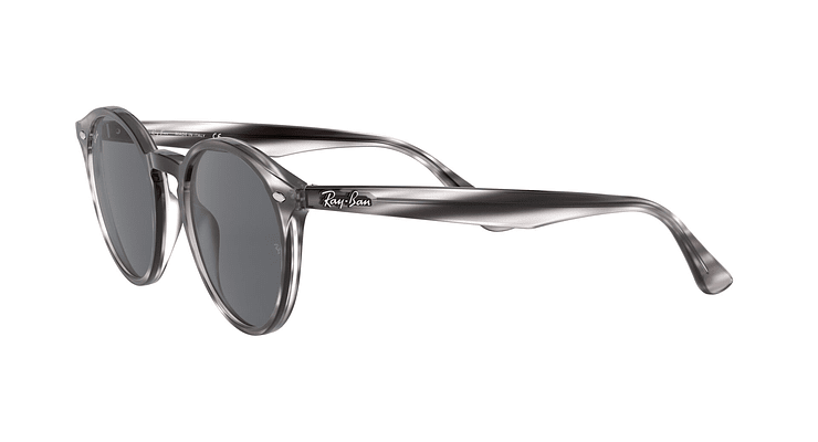 Ray-Ban Round RB2180 - Image 2