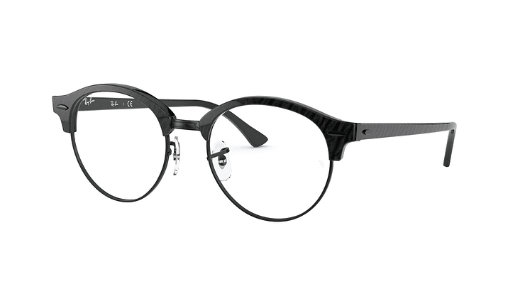 Ray-Ban Clubround - Image 1