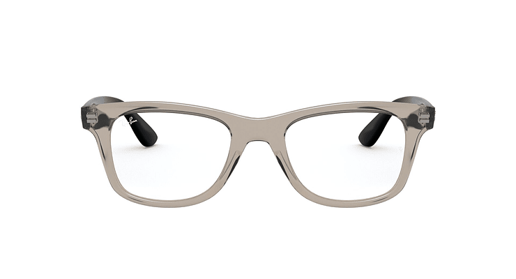 Ray-Ban RX4640V Sin Aumento Óptico - Image 12