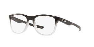 Oakley Trillbe X Sin Aumento Óptico