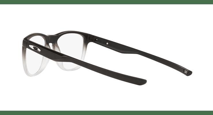 Oakley Trillbe X Sin Aumento Óptico - Image 4