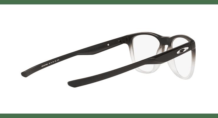Oakley Trillbe X Sin Aumento Óptico - Image 8
