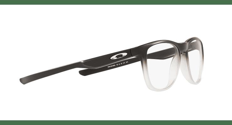 Oakley Trillbe X Sin Aumento Óptico - Image 10