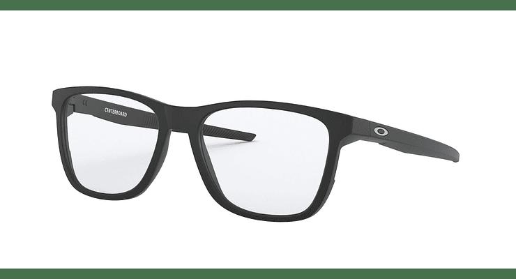 Oakley Centerboard Sin Aumento Óptico - Image 1
