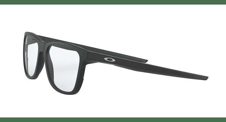 Oakley Centerboard - Image 2