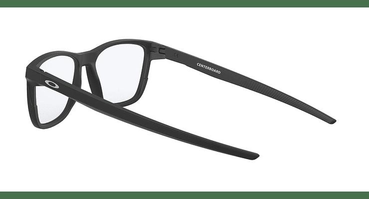Oakley Centerboard Sin Aumento Óptico - Image 4