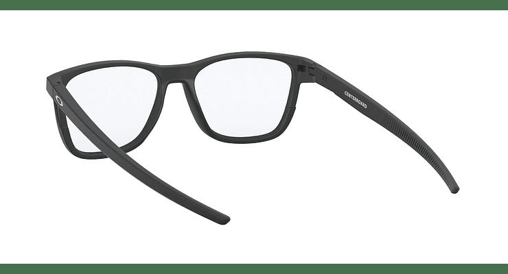 Oakley Centerboard Sin Aumento Óptico - Image 5