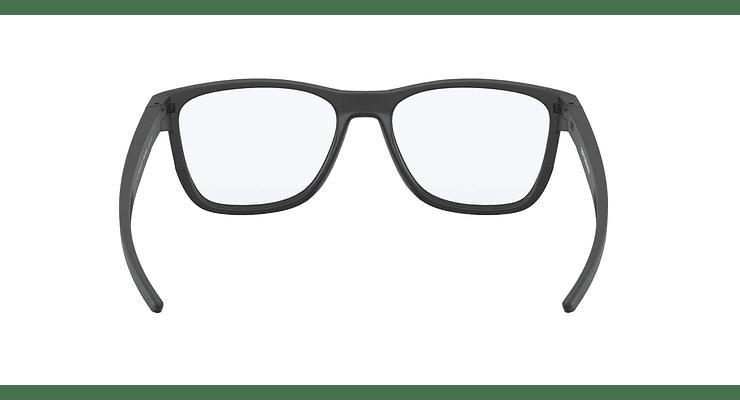 Oakley Centerboard Sin Aumento Óptico - Image 6