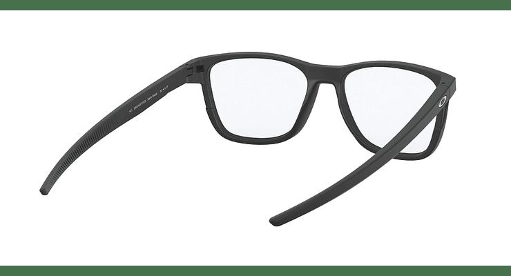 Oakley Centerboard Sin Aumento Óptico - Image 7